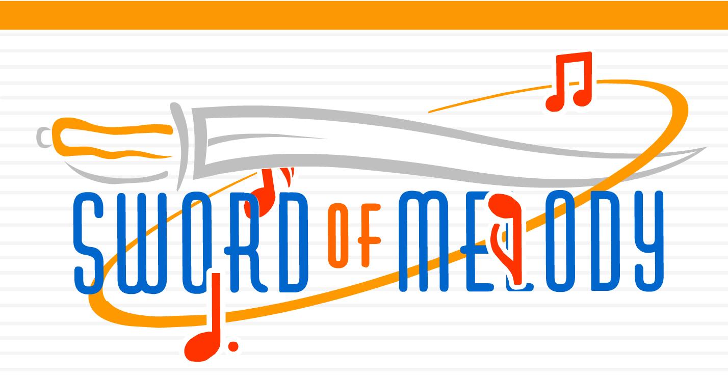 swordofmelody-logo